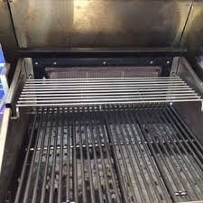 BBQ Cleaning Bentleigh